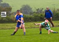 action-5-from-east-cork-final