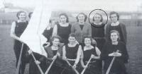 camogie1949