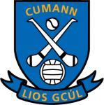 Cumann_Lios_gcúl_(crest)_colour