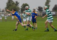 action-2-from-east-cork-final