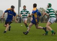 East Cork 2009