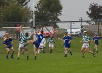 action-3-from-east-cork-final