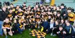 County Senior Football Championship Final 2018
