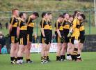 Munster Club Football C'ship Semi-Final 2016