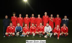 Leeds-Floodlit Cup Winners 2017-18