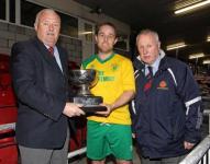 Keane Cup 2014-15-Rockmount