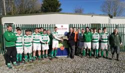Ballincollig-Team of the Month Dec-Jan