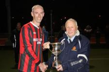 Floodlit Cup 2014-15-Ringmahon Rgs