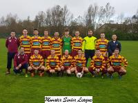 Tramore Athletic