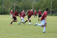 Casement Celtic V Youghal Utd 15-16