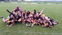 Mourneabbey County Champions