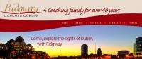 Ridgway Coaches