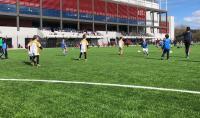 U8 Football Blitz - Pairc Ui Chaoimh