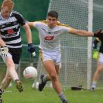 PIFC Bandon vs Castletownbere