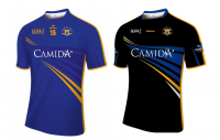 Camida Tipperary Jerseys