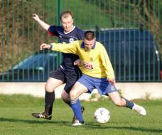 Intermediate Cup 2006