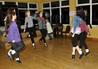 Scor na nOg Dancers 09