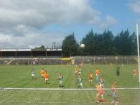 Community Games Connacht Semifinal