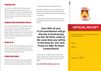 4G Pitch Project - Please Support