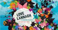 Supporting Love Castlebar and the Love Lannagh Festival