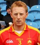 Richie Feeney