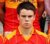 Cian Costelly