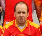 Brian Hennelly