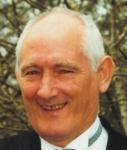 Martin McManamon