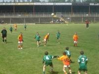 Under-10's 2008