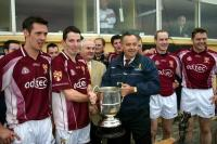 County Final 2005 6