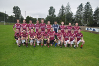 Red Team 2013 Ml Lydon Cup