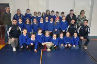 Crossmolina Ns #5