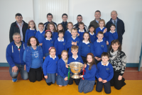 Crossmolina Ns #4