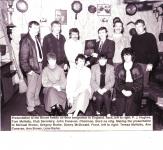 1990 Presentation Photo