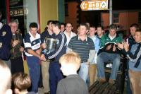 County Final 2005 2
