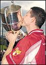 County Final Replay 05.11.2006