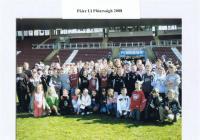 Pairc Ui Phiarsaigh 2008
