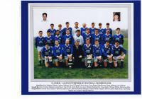 Co Intermediate Champs 1994