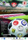 Sligo Super Cup 2019