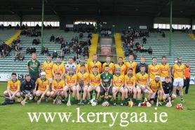 Meath Team
