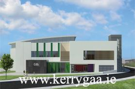 GAA Centre of Excellence IT Tralee (1)