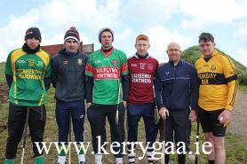 Senior Mens Competitors Puc Fada 2015