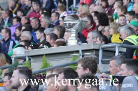The Christy Ring Cup