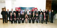 96Fm C103 Sports Awards Banquet