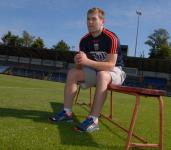 Munster Hurling Final Press Evening 2013