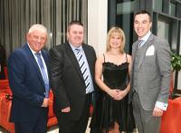 96FM/C103 Annual Sports Awards