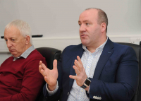 #2024 – A FIVE-YEAR PLAN FOR CORK FOOTBALL