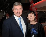 Cork GAA Stars Awards 25.01.2019. Photo Courtesty Of George Hatchell