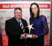 Cork GAA Stars Awards 25.01.2019. Photo Courtesy of Tony O' Connell