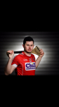 Cork vs Wexford photoshoot. 29.01.2019. Photos courtesty of Eoin Noonan (Sportsfile)